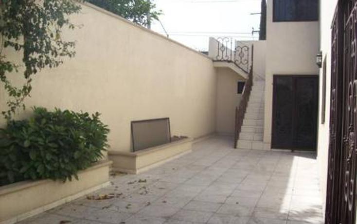 Foto de casa en venta en  , lindavista, guadalupe, nuevo león, 1149979 No. 05