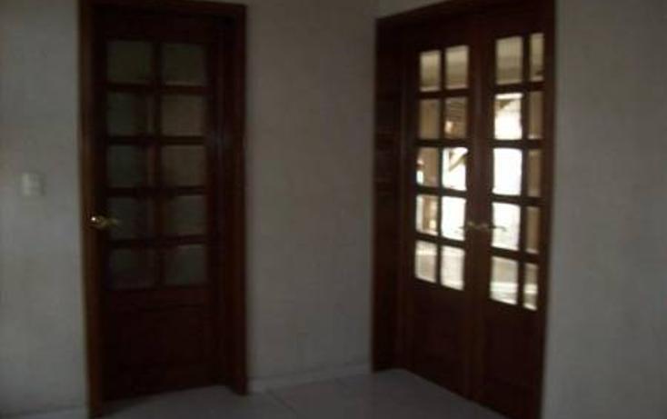 Foto de casa en venta en  , lindavista, guadalupe, nuevo león, 1149979 No. 06