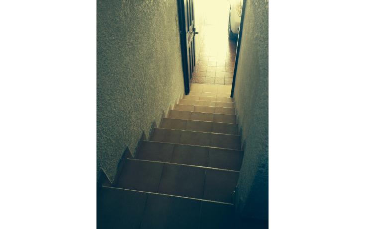 Foto de casa en venta en  , lindavista, guadalupe, nuevo león, 1184417 No. 04