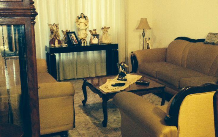 Foto de casa en venta en, lindavista, guadalupe, nuevo león, 1184417 no 05
