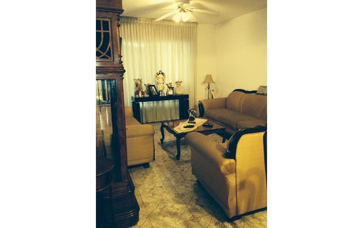Foto de casa en venta en  , lindavista, guadalupe, nuevo león, 1184417 No. 05
