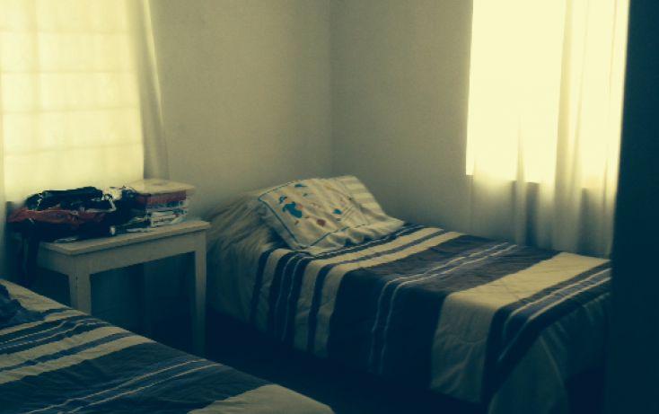 Foto de casa en venta en, lindavista, guadalupe, nuevo león, 1184417 no 06