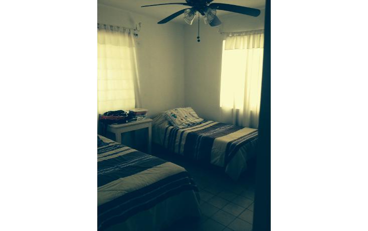 Foto de casa en venta en  , lindavista, guadalupe, nuevo león, 1184417 No. 06