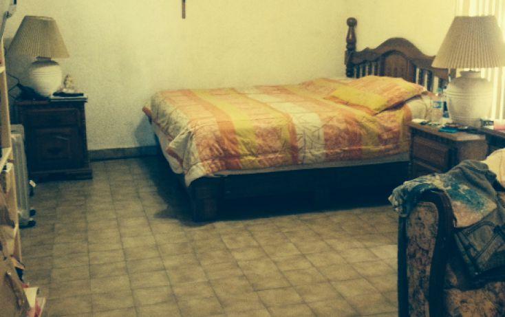 Foto de casa en venta en, lindavista, guadalupe, nuevo león, 1184417 no 07