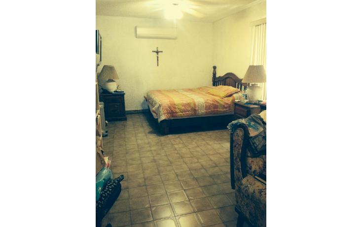 Foto de casa en venta en  , lindavista, guadalupe, nuevo león, 1184417 No. 07