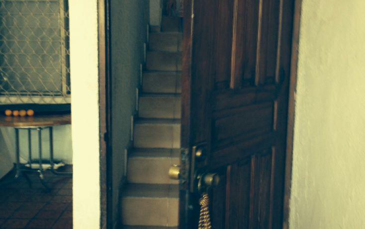 Foto de casa en venta en, lindavista, guadalupe, nuevo león, 1184417 no 08