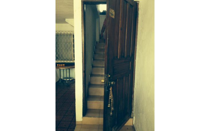 Foto de casa en venta en  , lindavista, guadalupe, nuevo león, 1184417 No. 08