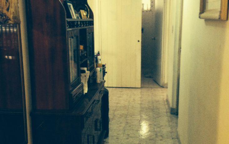 Foto de casa en venta en, lindavista, guadalupe, nuevo león, 1184417 no 09