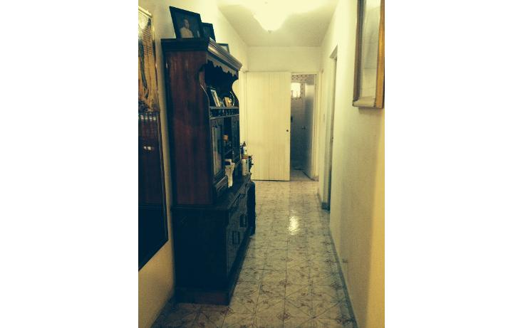 Foto de casa en venta en  , lindavista, guadalupe, nuevo león, 1184417 No. 09