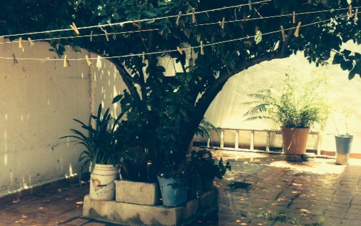 Foto de casa en venta en, lindavista, guadalupe, nuevo león, 1184417 no 10
