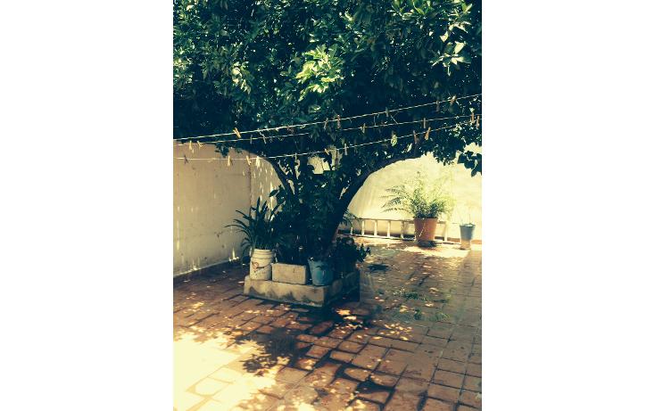 Foto de casa en venta en  , lindavista, guadalupe, nuevo león, 1184417 No. 10