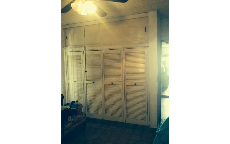 Foto de casa en venta en  , lindavista, guadalupe, nuevo león, 1184417 No. 11