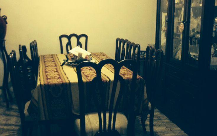 Foto de casa en venta en, lindavista, guadalupe, nuevo león, 1184417 no 12