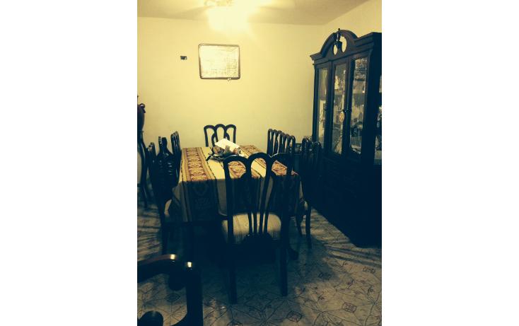 Foto de casa en venta en  , lindavista, guadalupe, nuevo león, 1184417 No. 12