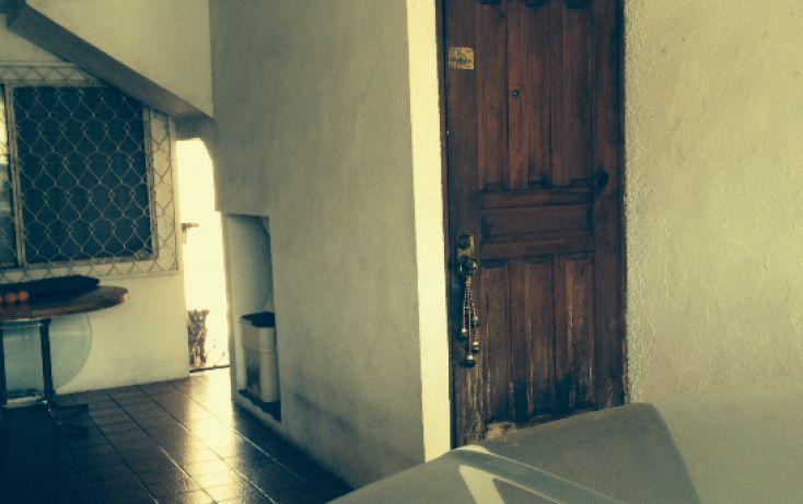 Foto de casa en venta en, lindavista, guadalupe, nuevo león, 1184417 no 13