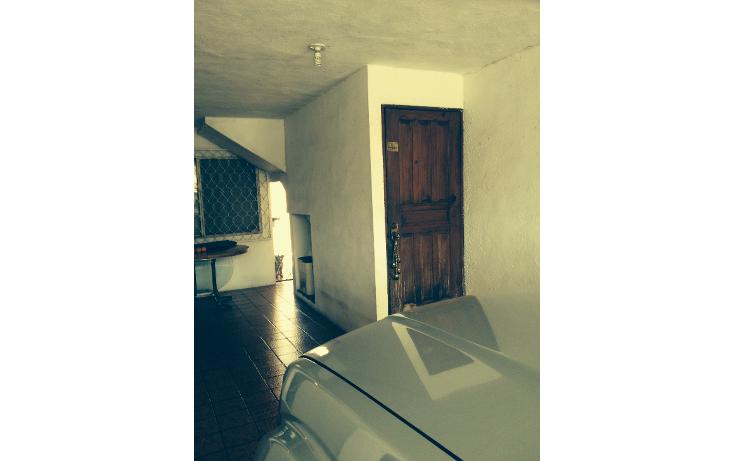 Foto de casa en venta en  , lindavista, guadalupe, nuevo león, 1184417 No. 13