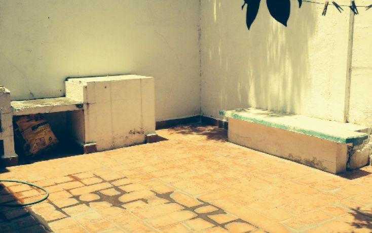 Foto de casa en venta en, lindavista, guadalupe, nuevo león, 1184417 no 14