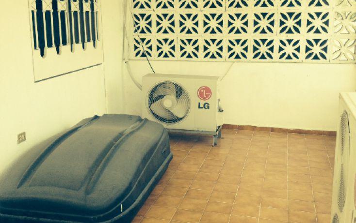 Foto de casa en venta en, lindavista, guadalupe, nuevo león, 1184417 no 15