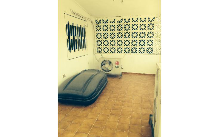 Foto de casa en venta en  , lindavista, guadalupe, nuevo león, 1184417 No. 15
