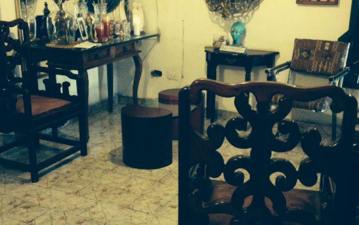 Foto de casa en venta en, lindavista, guadalupe, nuevo león, 1184417 no 16