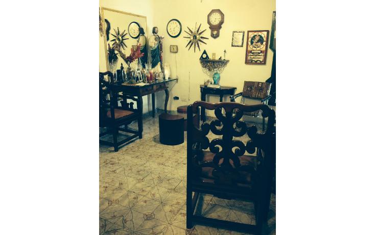 Foto de casa en venta en  , lindavista, guadalupe, nuevo león, 1184417 No. 16