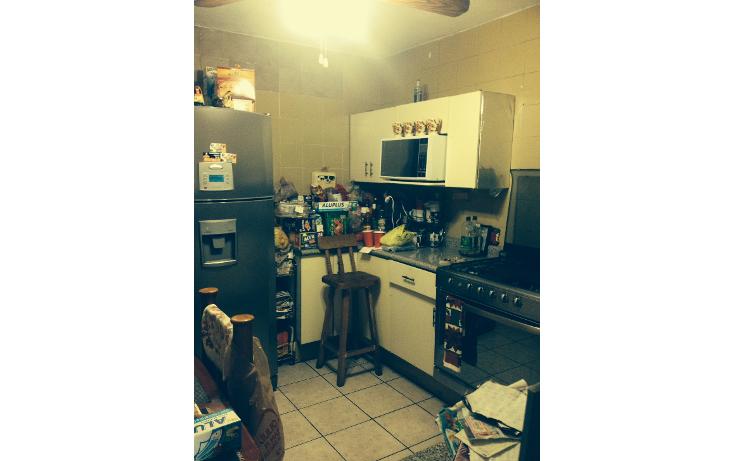 Foto de casa en venta en  , lindavista, guadalupe, nuevo león, 1184417 No. 17