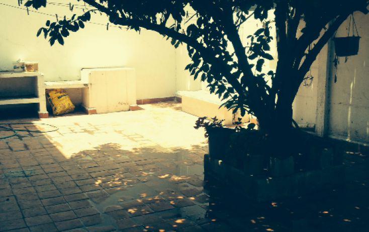 Foto de casa en venta en, lindavista, guadalupe, nuevo león, 1184417 no 18