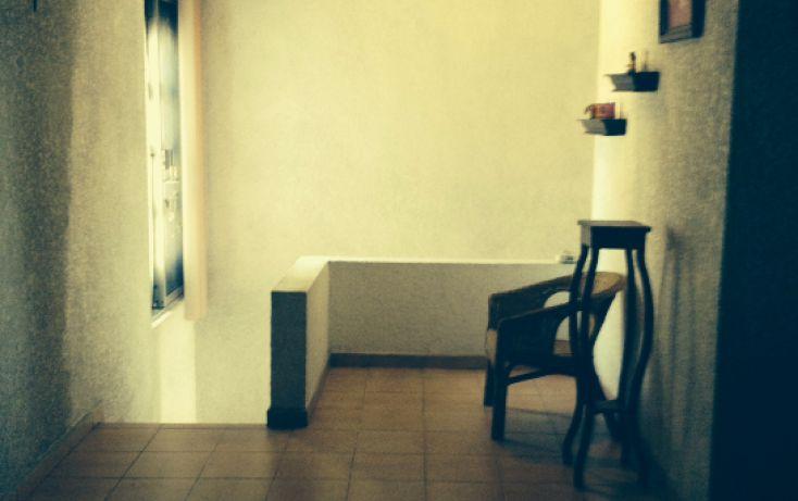 Foto de casa en venta en, lindavista, guadalupe, nuevo león, 1184417 no 19