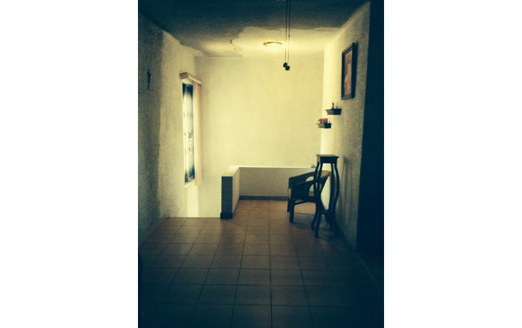 Foto de casa en venta en  , lindavista, guadalupe, nuevo león, 1184417 No. 19