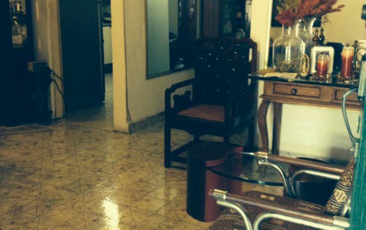 Foto de casa en venta en, lindavista, guadalupe, nuevo león, 1184417 no 20