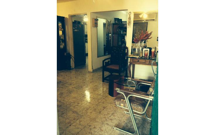Foto de casa en venta en  , lindavista, guadalupe, nuevo león, 1184417 No. 20