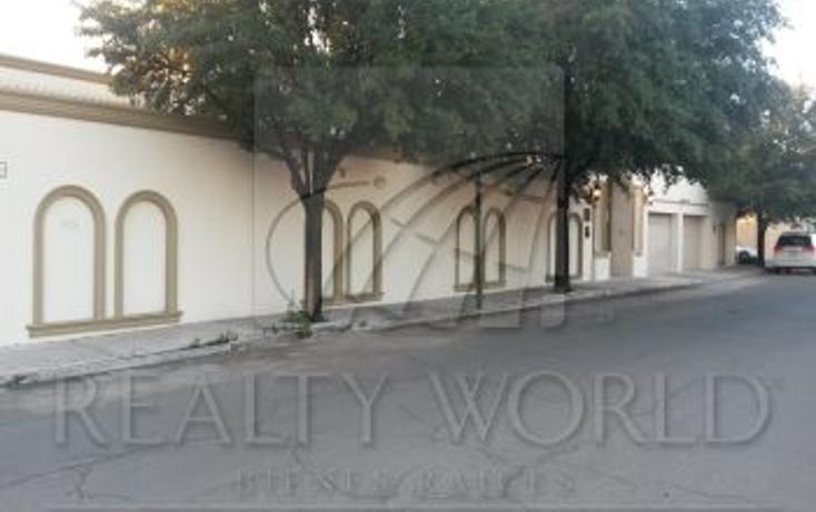Foto de casa en venta en  , lindavista, guadalupe, nuevo león, 1190807 No. 01