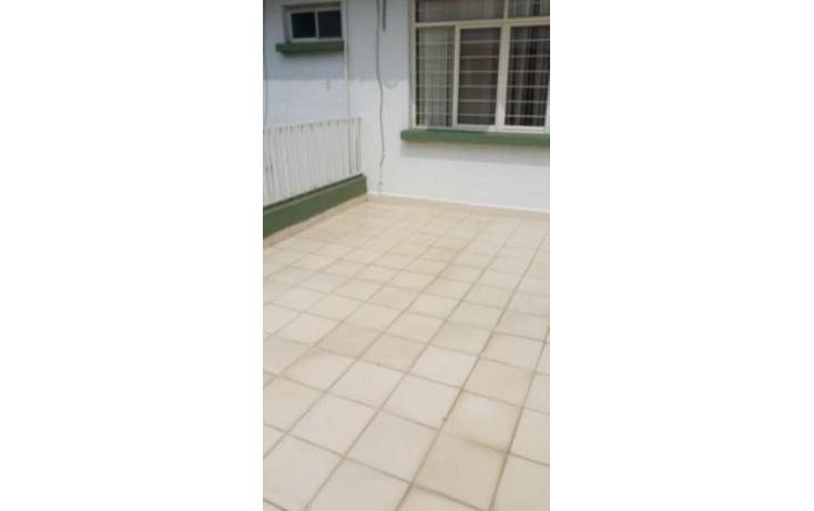 Foto de casa en venta en  , lindavista, guadalupe, nuevo le?n, 1434851 No. 01