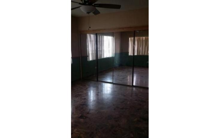 Foto de casa en venta en  , lindavista, guadalupe, nuevo león, 1434851 No. 02