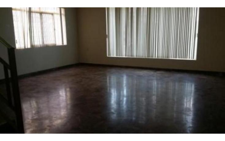 Foto de casa en venta en  , lindavista, guadalupe, nuevo león, 1434851 No. 03