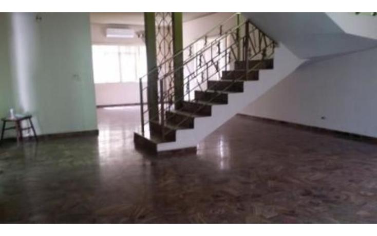 Foto de casa en venta en  , lindavista, guadalupe, nuevo le?n, 1434851 No. 04