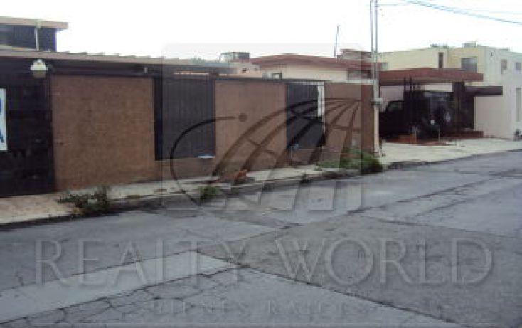 Foto de casa en venta en, lindavista, guadalupe, nuevo león, 1596803 no 02