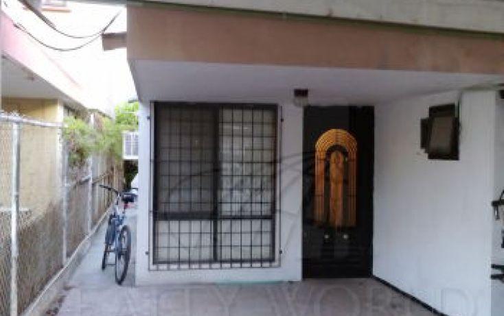 Foto de casa en venta en, lindavista, guadalupe, nuevo león, 1596803 no 03