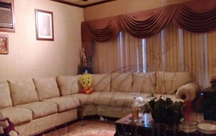 Foto de casa en venta en, lindavista, guadalupe, nuevo león, 1596803 no 04