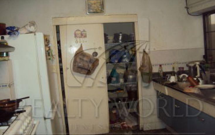 Foto de casa en venta en, lindavista, guadalupe, nuevo león, 1596803 no 05