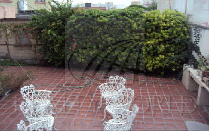 Foto de casa en venta en, lindavista, guadalupe, nuevo león, 1596803 no 06