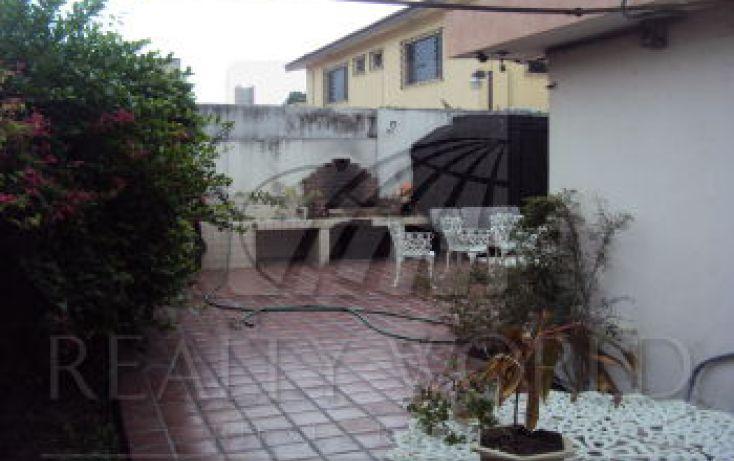 Foto de casa en venta en, lindavista, guadalupe, nuevo león, 1596803 no 07