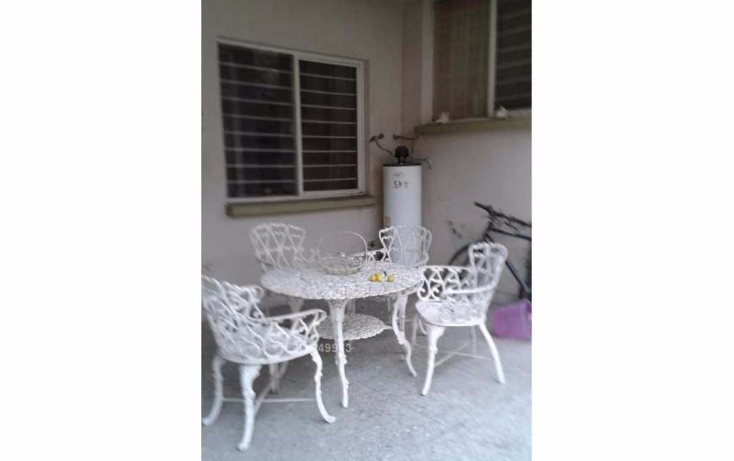 Foto de casa en venta en  , lindavista, guadalupe, nuevo león, 1611762 No. 02