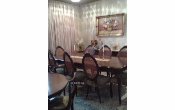 Foto de casa en venta en  , lindavista, guadalupe, nuevo león, 1611762 No. 03