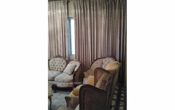 Foto de casa en venta en  , lindavista, guadalupe, nuevo león, 1611762 No. 04