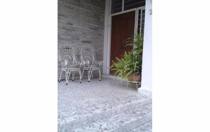 Foto de casa en venta en  , lindavista, guadalupe, nuevo león, 1611762 No. 05