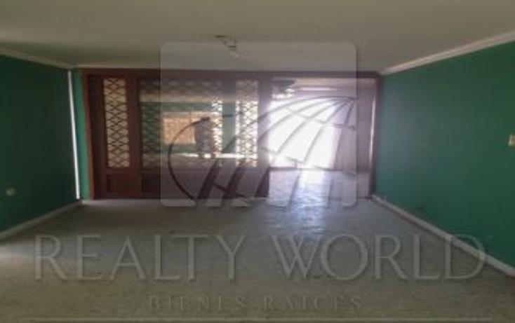 Foto de casa en venta en, lindavista, guadalupe, nuevo león, 1676714 no 02