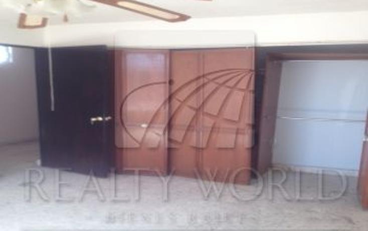 Foto de casa en venta en, lindavista, guadalupe, nuevo león, 1676714 no 03