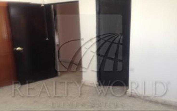 Foto de casa en venta en, lindavista, guadalupe, nuevo león, 1676714 no 04