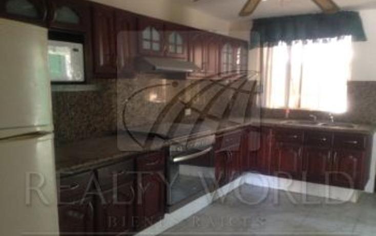 Foto de casa en venta en, lindavista, guadalupe, nuevo león, 1676714 no 05